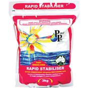 RAPID STABILISER 3KG