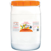 5 IN 1 TABLETS 200G 25KG