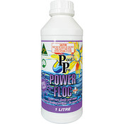 POWER FLOC 1L