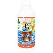 SUPERSHINE 1L