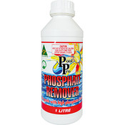 PHOSPHATE REMOVER 1L