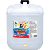 PHOSPHATE REMOVER 20L