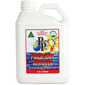 PHOSPHATE REMOVER 2.5L