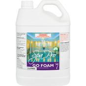 SPA PRO GO FOAM 5L