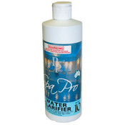 SPA PRO CLARIFIER 500ML
