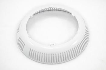 Spa Electrics SE3 Rim for Light Cover (SE304W)
