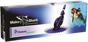 MAKO SHARK POOL CLEANER