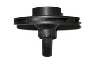 Hurlcon 1.5 HP BX, TX, P300 Pump Impeller
