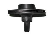 Hurlcon 1.5 HP BX, TX, P300 Pump Impeller