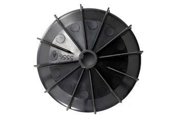 Hurlcon Cooling Fan Small