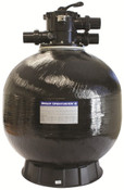 Pool Pro Neptune 28 inch Sand Filter