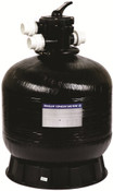 Eco Neptune 25 inch Sand Filter