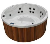 Hot Tub 324