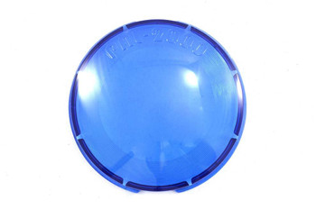 Monarch PAL 2000 Lens Blue