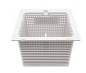 Waterway Spa Skimmer Basket - Genuine (519-4030)