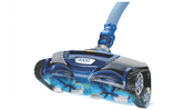 Zodiac AX10 Activ Mechanical Suction Pool Cleaner