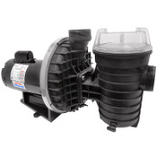 Poolrite Dominator 2hp Pump