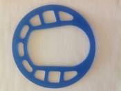 Filter Sox Disc for Quiptron Skimmer Baskets