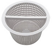 Hayward Skimmer Basket SP1094 / SP1095
