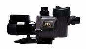 Hurlcon Pump CTX High Performance Pumps