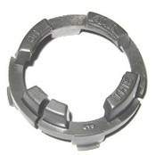Baracuda Compression Ring for all Models - Genuine Zodiac Part