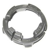Baracuda Compression Ring for all Models - Genuine Zodiac Part