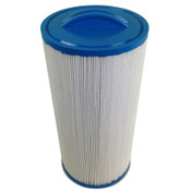 Aaim 40 / Spa Factory Cartridge Filter