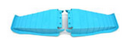 Kreepy Krauly Wings Set MK 5 Genuine