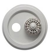 Poolrite Skimtrol Vacuum Plate S1800