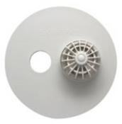 Quiptron Skimtrol Vacuum Plate