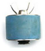 Expansion Plug 40mm  -Straight