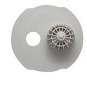 SK900 Skimtrol Vacuum Plate