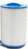 Signature / Designer / Waterway Replacement Generic Cartridge - 45