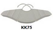 Kreepy Krauly - Marathon Scoop White Wings
