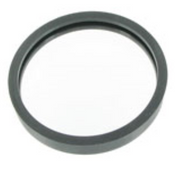 Spa Electrics Gasket for Lens for Spa Electrics WN250 Light Lens