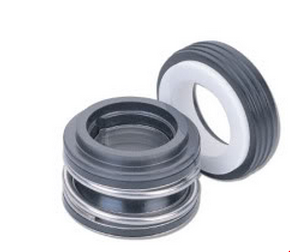 "Pump Mechanical Seal 3/4"" Standard Seal - Type 16"