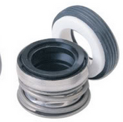 "Mechanical Seal 3/4"" Pac Seal - Type 16"