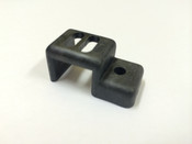 Waterco Litestream Terminal Block Holder