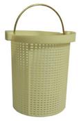 Quiptron / Sta-Rite HP Pump Basket (C108-33P)