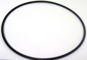 Zodiac Clearwater LM3 Oring Genuine for Cell / Electrode