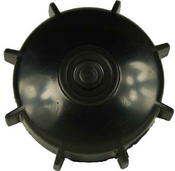 FPI Knob for FPI Cartridge Filter Lid