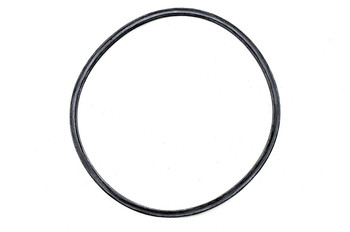 Waterco Litestream Light Replacement Gasket - 65008