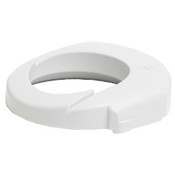X7 Quattro Upper Thrust Washer