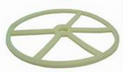 Monarch Eco Pure / Reliance MKIII Spider Gasket