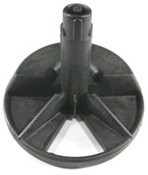 Poolrite Valve Seal Plate - DE  & V700 Filter