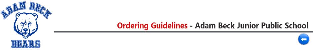 abj-ordering-guidelines.jpg