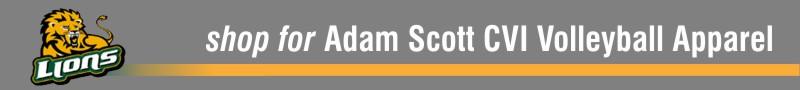 adam-scott-cvi-banner-volleyball-shop-by2.jpg