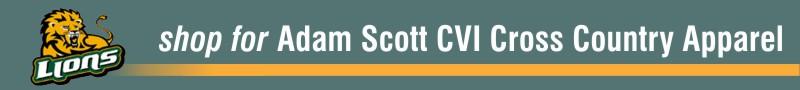 adam-scott-cvi-cross-country-banner-shop-by.jpg