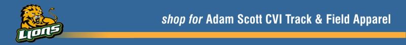adam-scott-cvi-tack-field.jpg