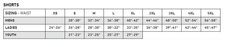 ak-1300-shorts-size-chart.jpg